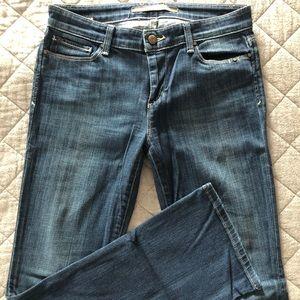 Joes Jeans Petite Provocateur Bootcut Jeans